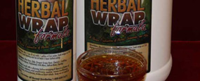 Aloe Vera Herbal Formula