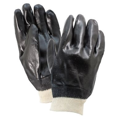 Heavy Duty Insulated Gloves