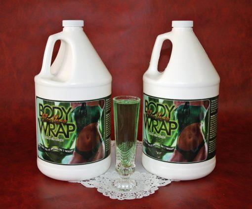 Aloe Vera Pure Recipe